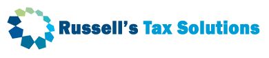 Russell's Tax Solutions Inc.